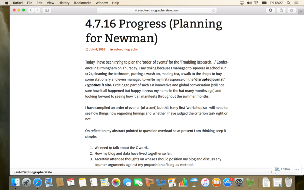Planning Workshop at Newman.png
